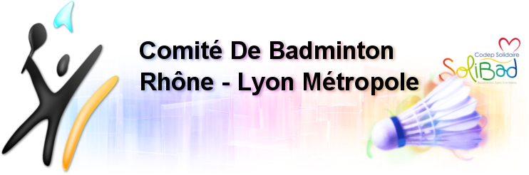 """Résultat de recherche d'images pour """"comite 69 badminton"""""""