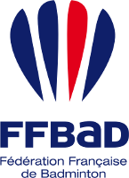 logo_ffbad2.png