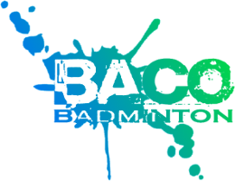 logo_baco.png